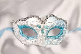 masquerades masks masquerade masks small masquerade masks masquerade masks for
