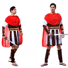 Spartan Halloween Costumes Buy Wholesale 300 Spartan Halloween Costume China 300