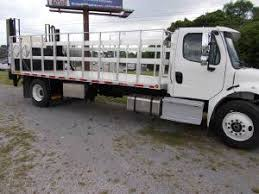 Flag Pole Mount For Truck Bed Class 7 Class 8 Heavy Duty Flatbed Trucks For Sale 522 Listings