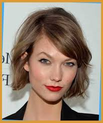 awesome bob haircuts top bob haircuts for fine hair hairstylehub intended for the