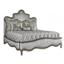 Marge Carson Bedroom Furniture by Marge Carson Furniture Outlet Beds Dressers Sofas Armoires