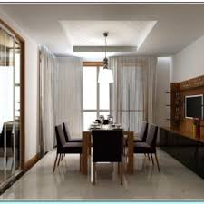 Room Design Visualizer The Function And Benefits Of Using Paint Room Visualizer