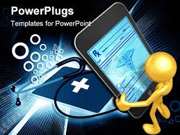 Free Healthcare Powerpoint Templates Healthcare Ppt Templates Free Healthcare Ppt Templates