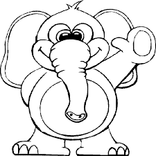 printable funny coloring pages coloring