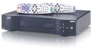 diagrams 800800 dish network receiver wiring diagram u2013 need help