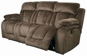 austere power reclining sofa ashley power recliner sofa ashley power recliner sofa not