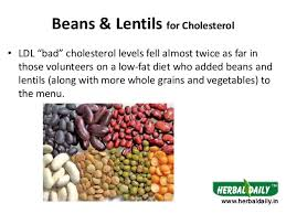 foods to eat u0026 avoid in cholesterol in hindi