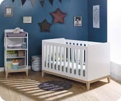 babyzimmer len babyzimmer echtholz 100 images solide kinderzimmer aus