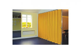 Retractable Room Divider Interior Retractable Room Dividers Uk Probed Info