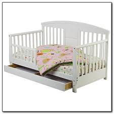walmart toddler beds toddler bed sets walmart beds home design ideas 5zpenxvn939285