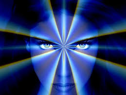 meditation to open the third eye precision astrology