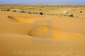 thar desert srijan roy choudhury u0027s portfolio on picfair