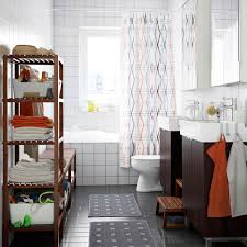 ikea bathroom ideas pictures bathroom ideas for de stressing morning routines ikea