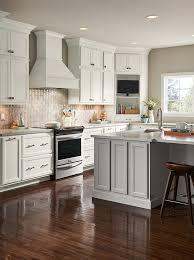 kitchen design cardiff 10 best new door styles images on pinterest cardiff gray kitchen