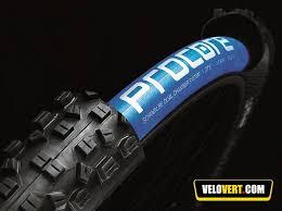 pneu vtt tubeless ou chambre à air infos vtt les détails sur le système chambre de schwalbe