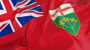 Manitoba Flag The Very Template Y Unis Of Timmy U0027s Brier