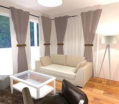cosy cuisine interieur chic et cosy 12 d233co cuisine design feria jet set