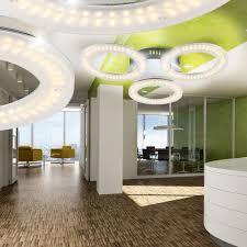 Led Deckenbeleuchtung Wohnzimmer Deckenleuchte Schlafzimmer Design Wohnzimmer Lampen Kaufen