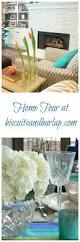 Philadelphia Magazine Design Home 2016 by 298 Best Home Tours Images On Pinterest Home Tours Country