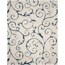 navy blue and cream area rugs roselawnlutheran