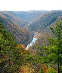 Pennsylvania mountains images Stories from pa history JPG