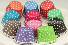 paper table cover with plastic liner paper plates napkins cups plastic cutlery table cloth cover 22