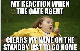 Memes Explained - flight attendant life explained with memes flight attendant memes