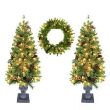 3 ft artificial tree amodiosflowershop