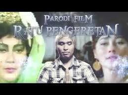 film ular download download anita ular betina 3gp mp4 mp3 flv webm pc mkv