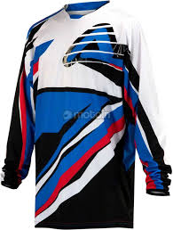 new motocross gear gear singapore mx new ktm orange dirt bike off road logo
