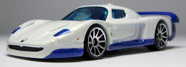 maserati mc12 model of the day wheels maserati mc12 u2026 u2013 the lamley group