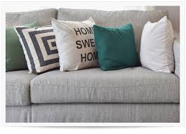Furniture Upholstery Michigan Carpet Cleaning Detroit Macomb U0026 Wayne County Short Stop Chem Dry