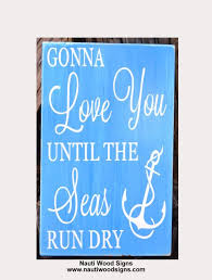 nautical wedding sayings shabby chic rooms aol image search results