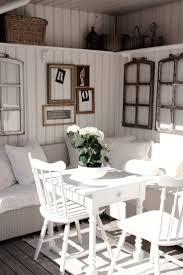 135 best sunrooms images on pinterest porch ideas sunroom ideas