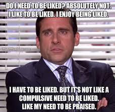 Best Office Memes - the office isms memes encouraging or funny memes pinterest