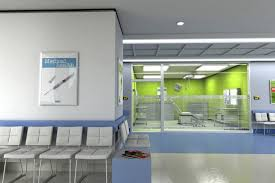 Waiting Room Chairs Design Ideas 3 Ways To Improve Your Waiting Room For Patients