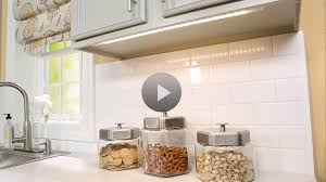 kidkraft kitchen island best kitchen island pendants beautiful image of ideas loversiq