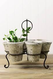 pots u0026 planters