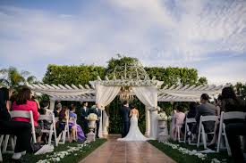 cheap wedding venues southern california venues villa de temecula wedding venue wedding venues in