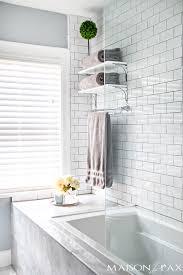how to design a small bathroom 10 tips for designing a small bathroom maison de pax