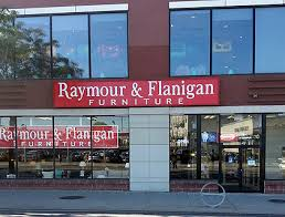 home design stores long island furniture stores on long island home design ideas and pictures