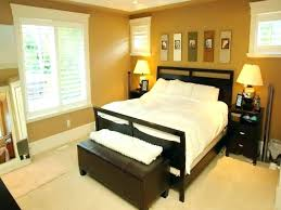 colors for a small bedroom with bedroom paint colors ideas decorations bedroom picture what colors for small rooms soultech co
