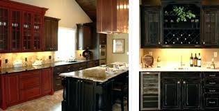 simple kitchen interior simple kitchen design kitchen cabinets colors modern white