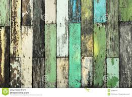 Wooden Wall Texture Rough Color Wooden Wall Texture Royalty Free Stock Image Image