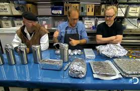 alton brown on mythbusters mediaite