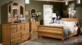 light oak bedroom furniture foter