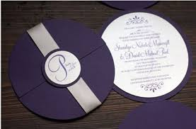 affordable wedding invitations cheap wedding invitations affordable wedding invitations