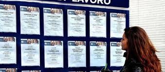 offerte di lavoro ufficio offerte di lavoro aziende italiane 2017 per laureati in