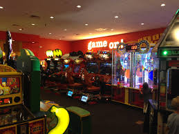 Arcade Room Ideas by Kids Birthday Party Ideas In Arlington Tx Arlington Texas Today