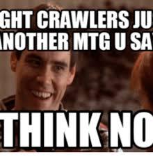 Mtg Memes - 25 best memes about mtg meme mtg memes